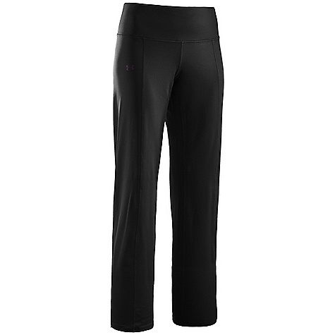 photo: Under Armour Evo ColdGear Pant performance pant/tight