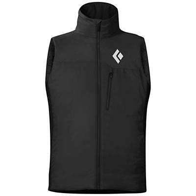 Black Diamond Men's Access Hybrid Vest