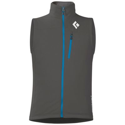 Black Diamond Men's CoEfficient Vest