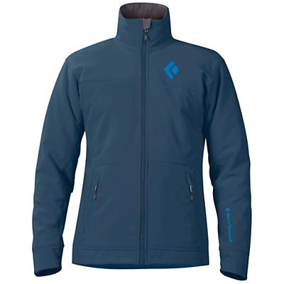 Black Diamond Men's Crag Jacket