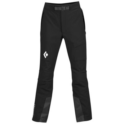 Black Diamond Men's Dawn Patrol Approach Pant