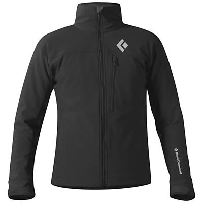Black Diamond Men's Dawn Patrol Jacket
