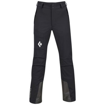 Black Diamond Men's Dawn Patrol LT Climbing Pant
