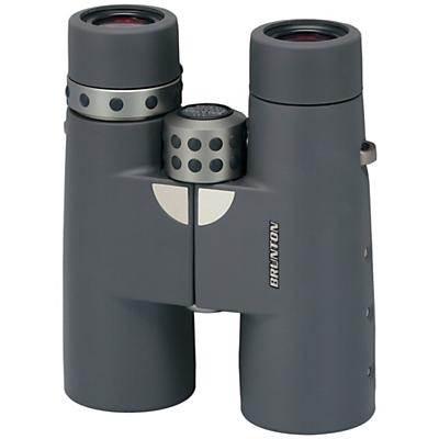 Brunton Epoch Full-Sized Binocular