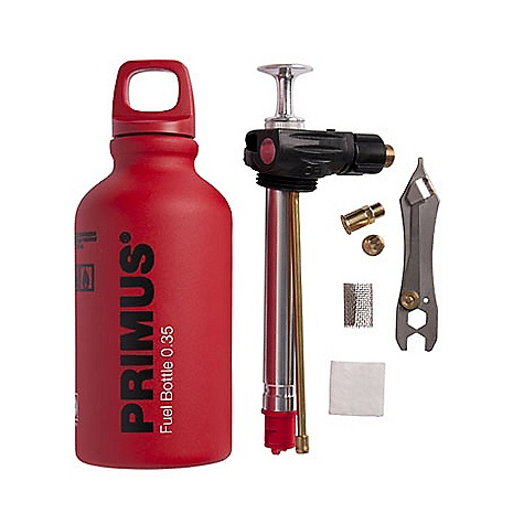 Primus Eta Power Multifuel Kit