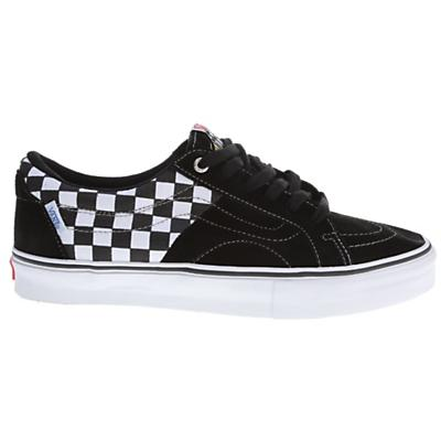 Vans AV Native American Low Skate Shoes - Men's