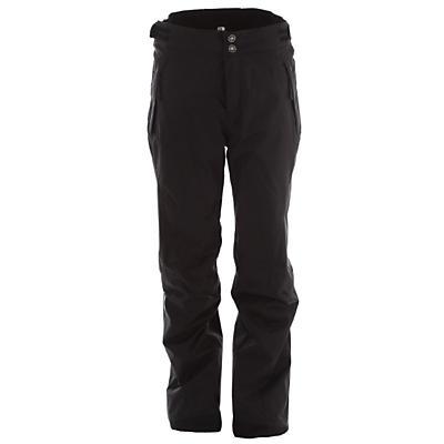 Rossignol Alias Ski Pants - Men's