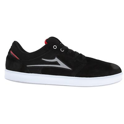 Lakai Linden Skate Shoes - Men's