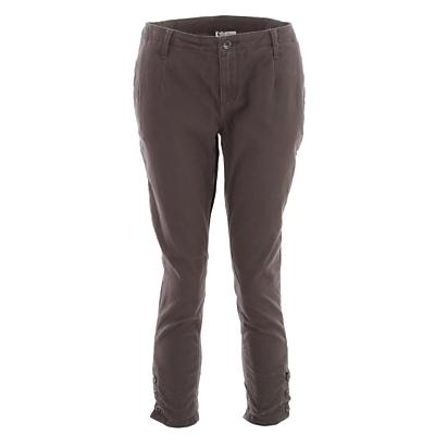 Roxy Mountain Slide Pants - Women's