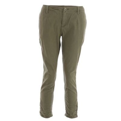 Roxy Mountain Slide Pants - Women's
