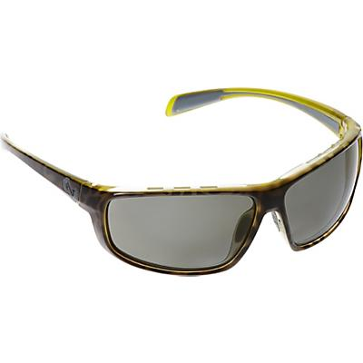 Native Bigfork Sunglasses