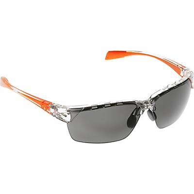 Native Eastrim Sunglasses