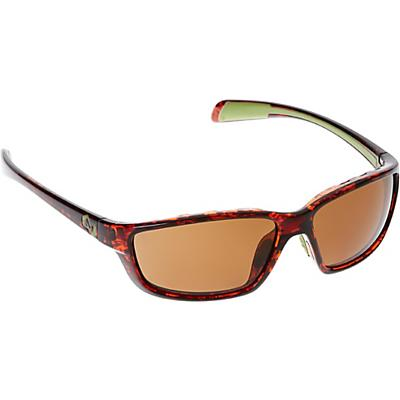 Native Kodiak Sunglasses