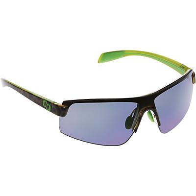 Native Lynx Sunglasses