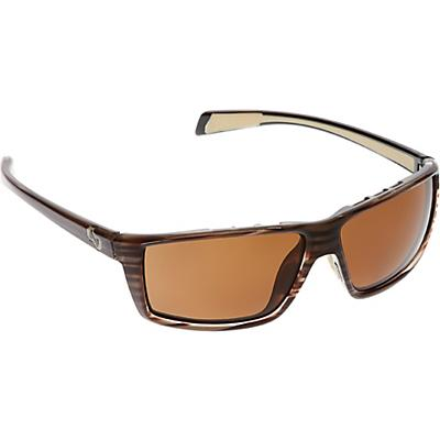 Native Sidecar Sunglasses