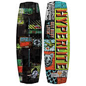 Hyperlite Union Wakeboard 142 - Men's