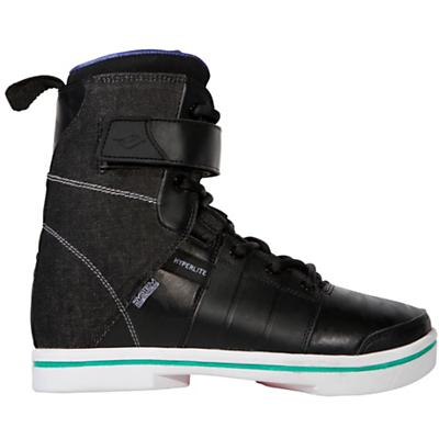 Hyperlite Process Wakeboard Boots - Men's