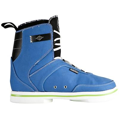 Hyperlite Aj Wakeboard Boots - Men's
