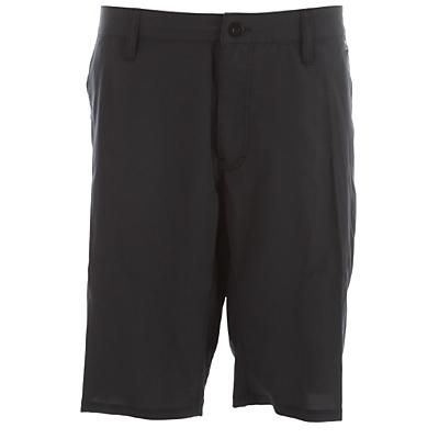 Reef Warm Water II Shorts - Men's