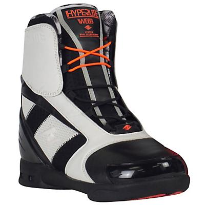 Hyperlite Webb Wakeboard Boots - Men's