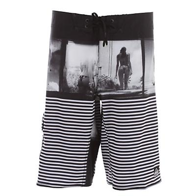 Reef Miss Acid Boardshorts - Men's
