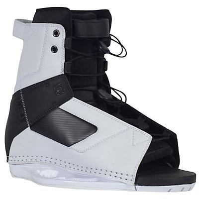 Byerly Standard Wakeboard Bindings - Men's