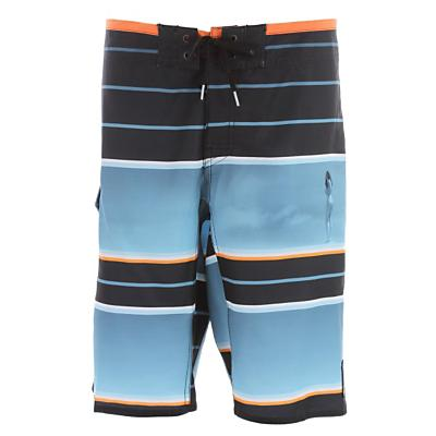 Reef Good Lines Boardshorts - Men's