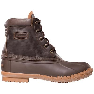 Lacrosse Men's 5 Eye Leather Pac Boot