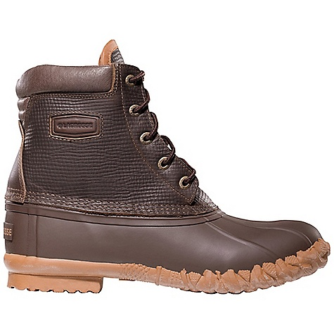 photo of a La Crosse Technology winter boot