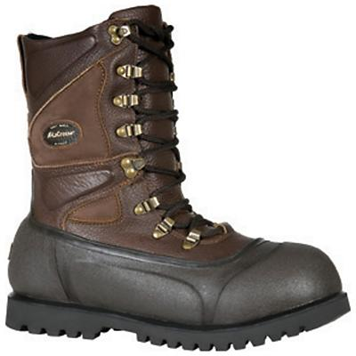 Lacrosse Men's Alpha Ice King Boot