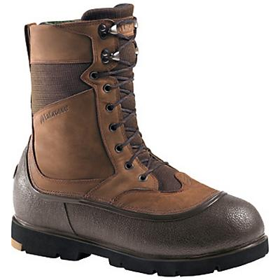 Lacrosse Men's Alpha Iceman Boot