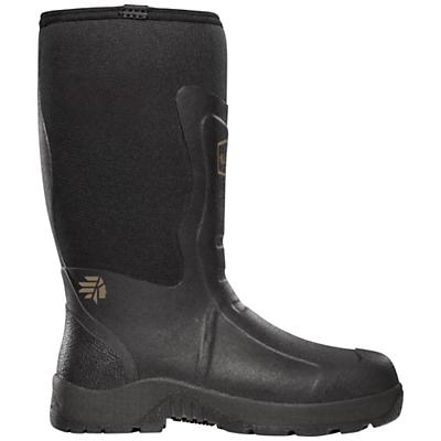 Lacrosse Men's Alpha Mudlite 12 Inch Boot