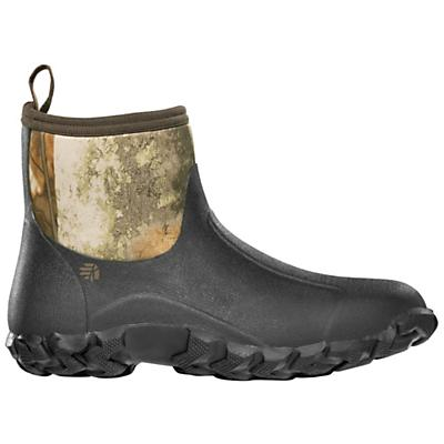 Lacrosse Men's Alpha Mudlite Moc Boot