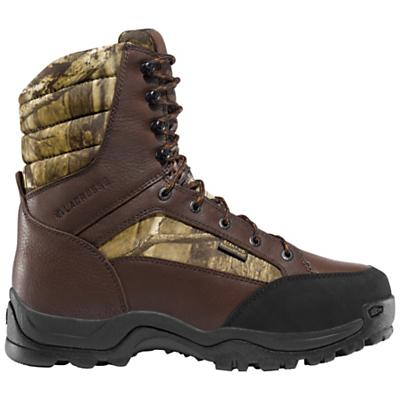 Lacrosse Men's Big Country 1200G Boot
