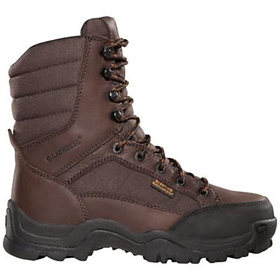 Lacrosse Women's Big Country 400G Boot