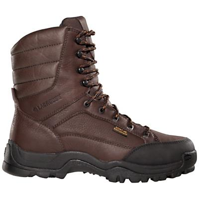 Lacrosse Men's Big Country 400G Boot