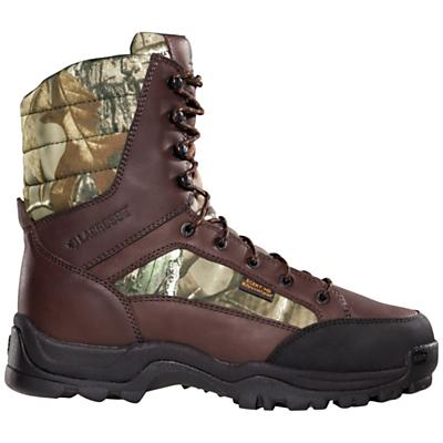 Lacrosse Men's Big Country 800G Boot