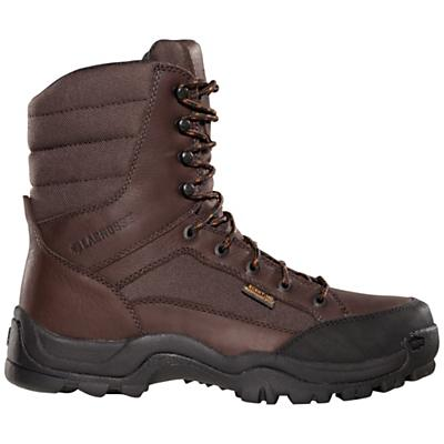 Lacrosse Men's Big Country Boot