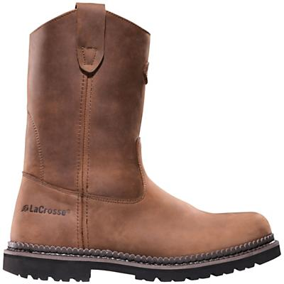 Lacrosse Men's Foreman Wellington Boot