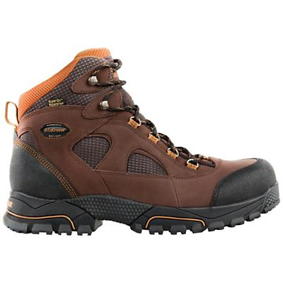Lacrosse Men's Gridline DC Safety Toe Boot