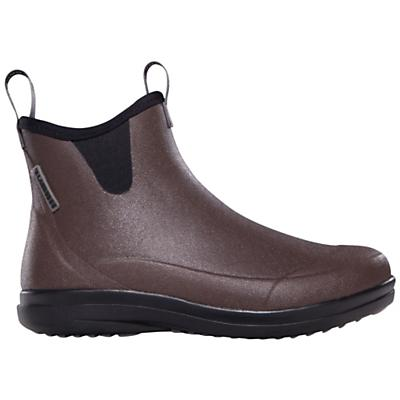 Lacrosse Women's Hampton II Boot