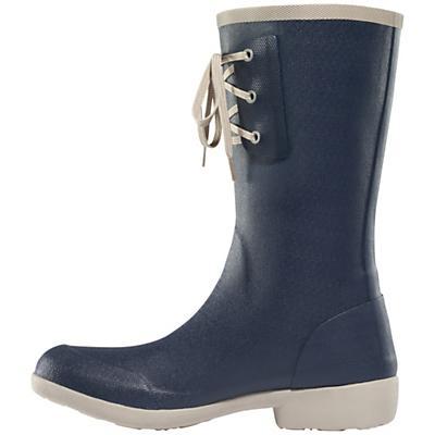 Lacrosse Women's Hixon Mist 12 Inch Boot