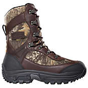 Lacrosse Men's Hunt Pac Extreme Boot