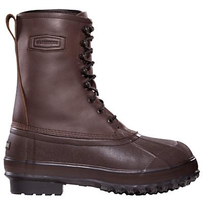 Lacrosse Men's Iceman Boot