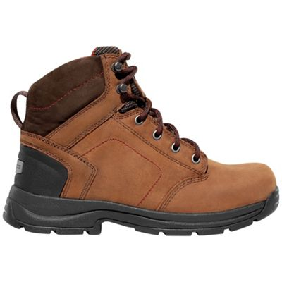 Lacrosse Women's Laurelwood Boot