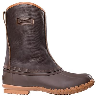 Lacrosse Men's Mesquite Boot