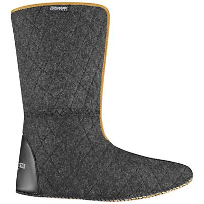 Lacrosse Men's Mountaineer Liner