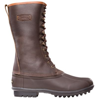 Lacrosse Men's Mountaineer Boot