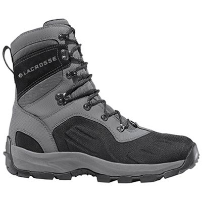 Lacrosse Men's Onalaska Lace Boot