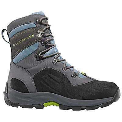 Lacrosse Women's Onalaska Lace Boot